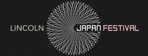 Lincoln Japan Festival