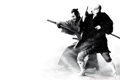 Yojimbo Screening & Closing Party