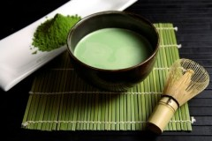 Japanese Tea Ceremony (sold out)